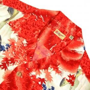 Hawaiian shirt for Sunny Day