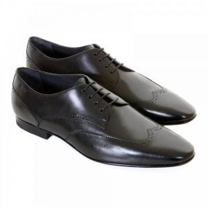 Mens Formal Shoes from Hugo Boss