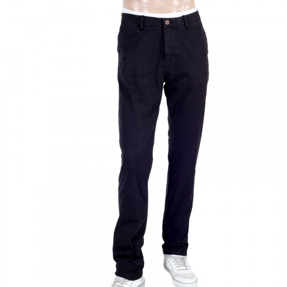 Scotch and Soda Trousers