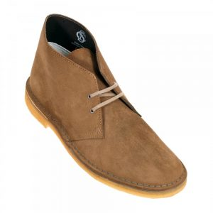 Footwear from Clarks Originals