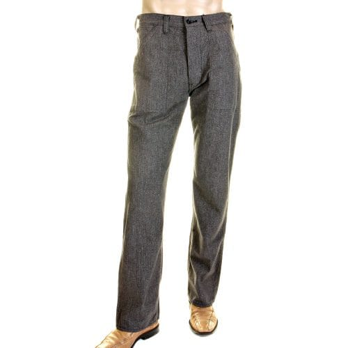 mens chinos from Sugarcane