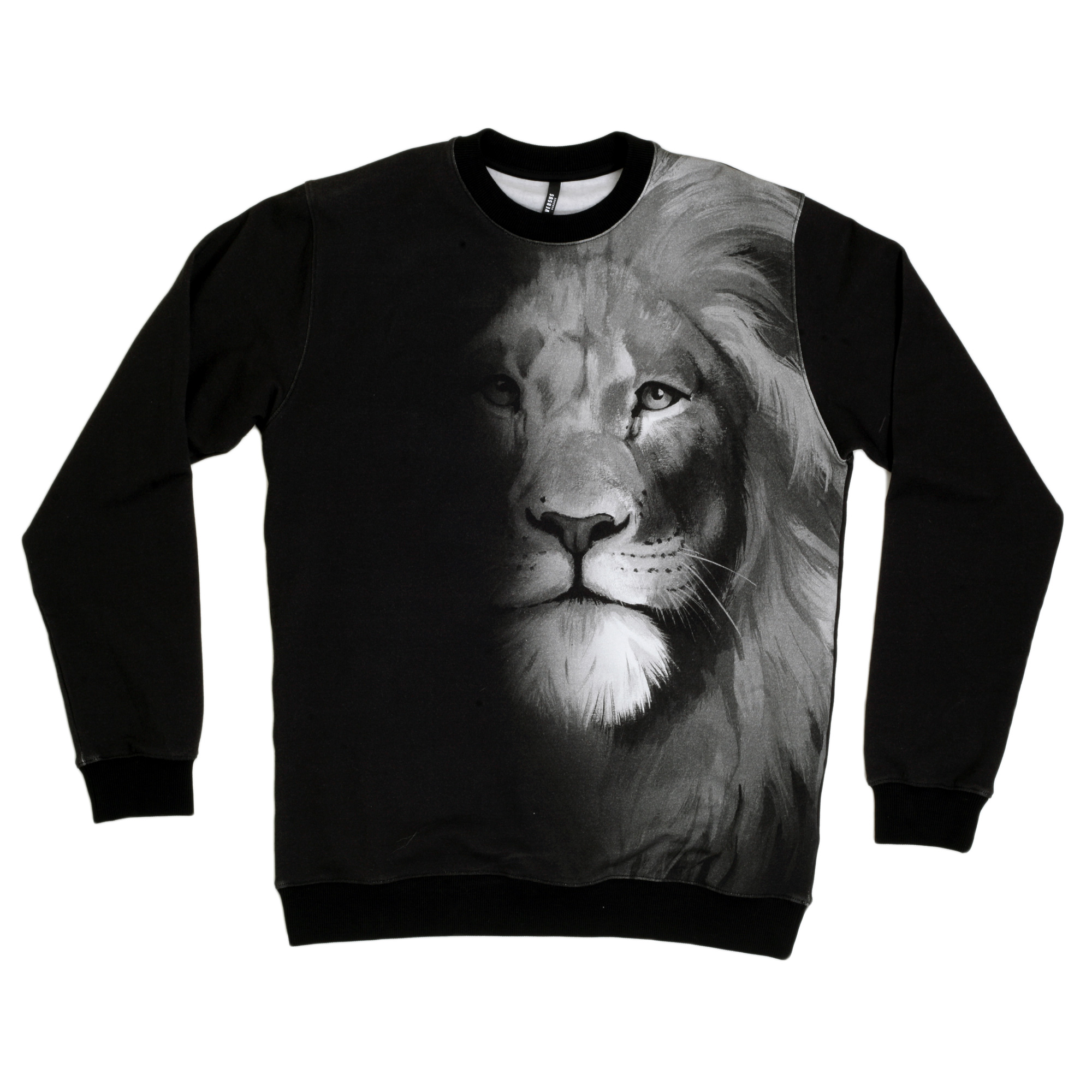 Mens Versace sweatshirts