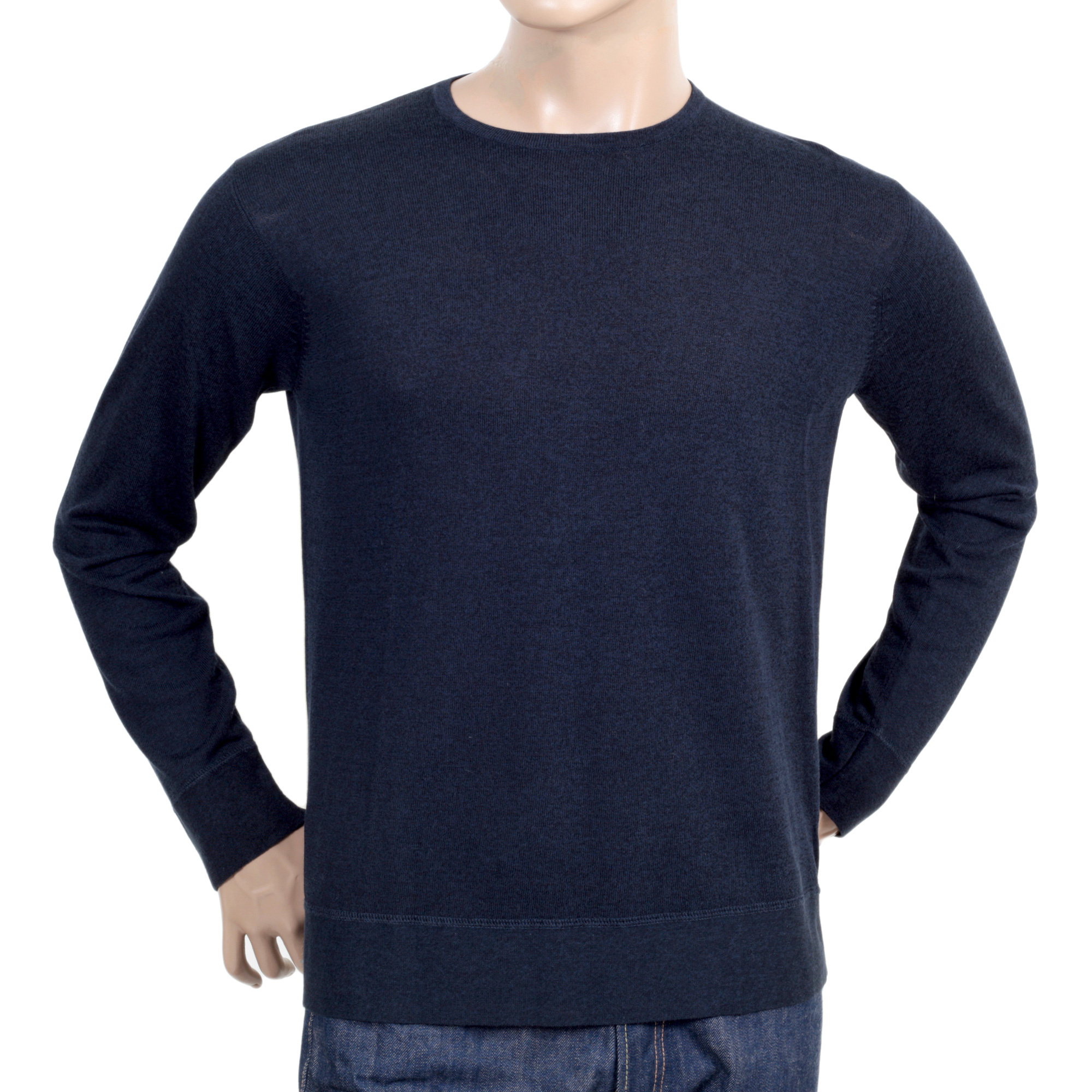 Knitted Jumper from Armani
