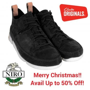 Merry Christmas!! Get Up to 50% Off!