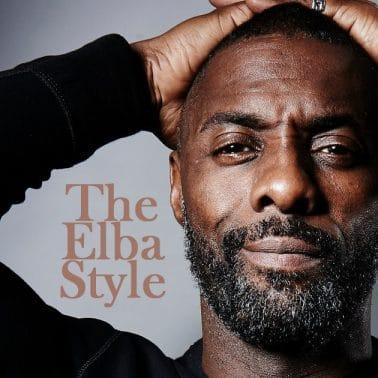 The Elba Style