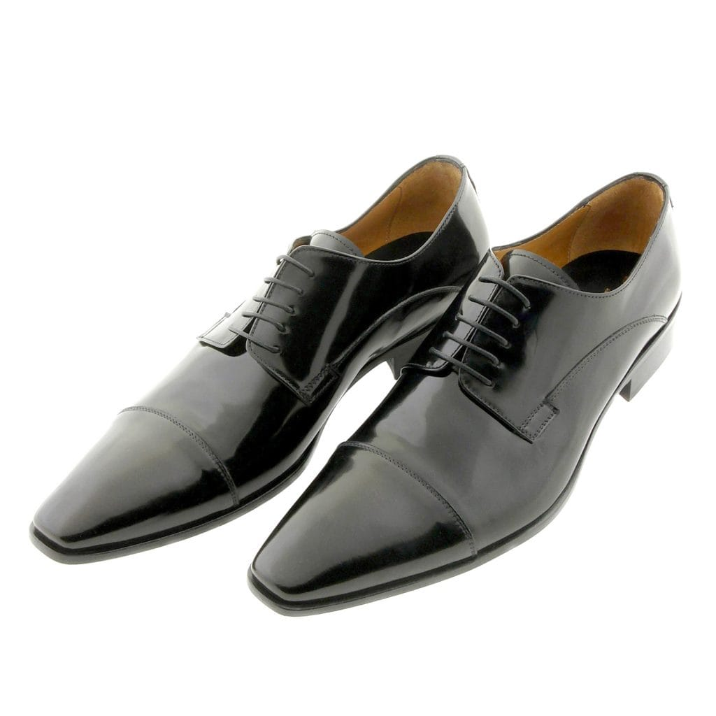 Lace-up shoes for Men