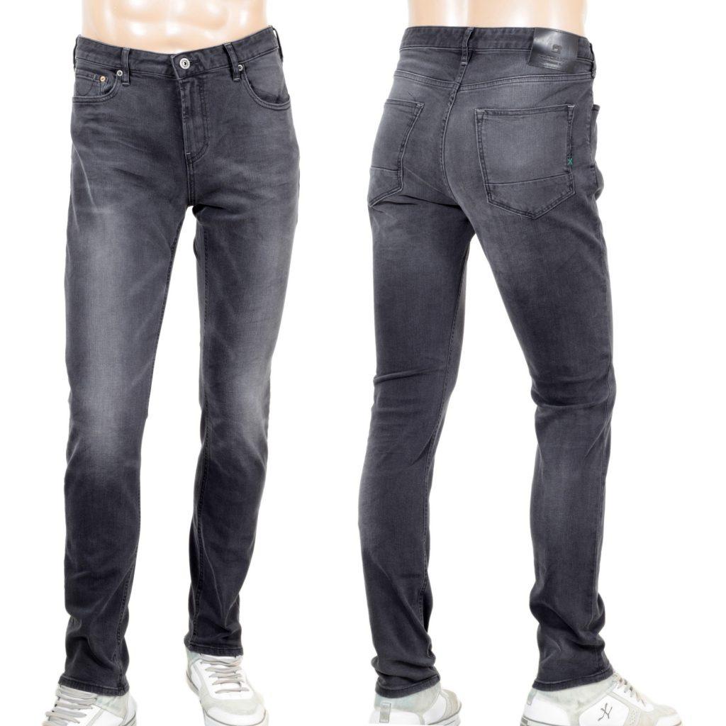 Scotch and Soda denim jeans