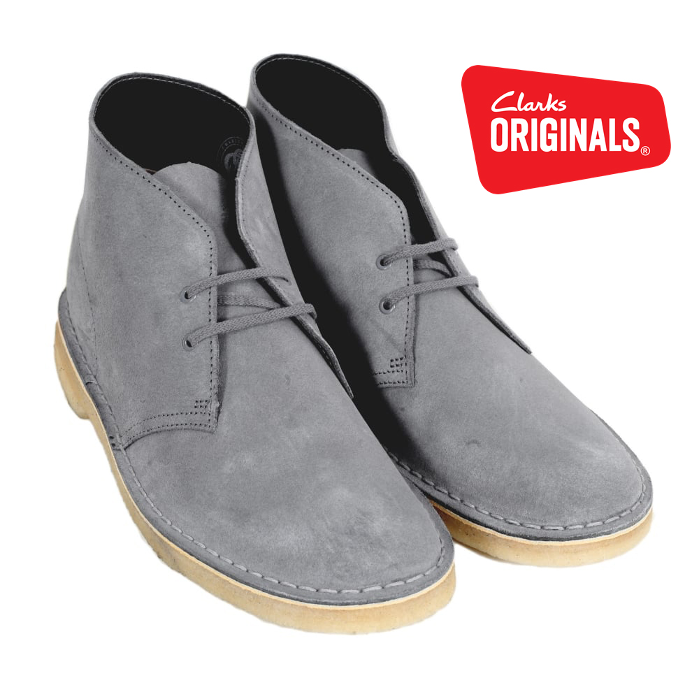 Clarks Originals Footwear
