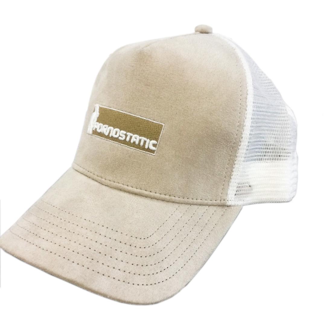 trucker caps for men