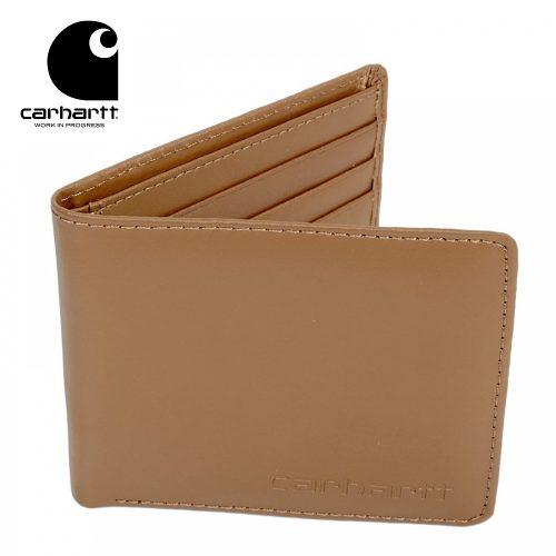 Carhartt Wallet for Men