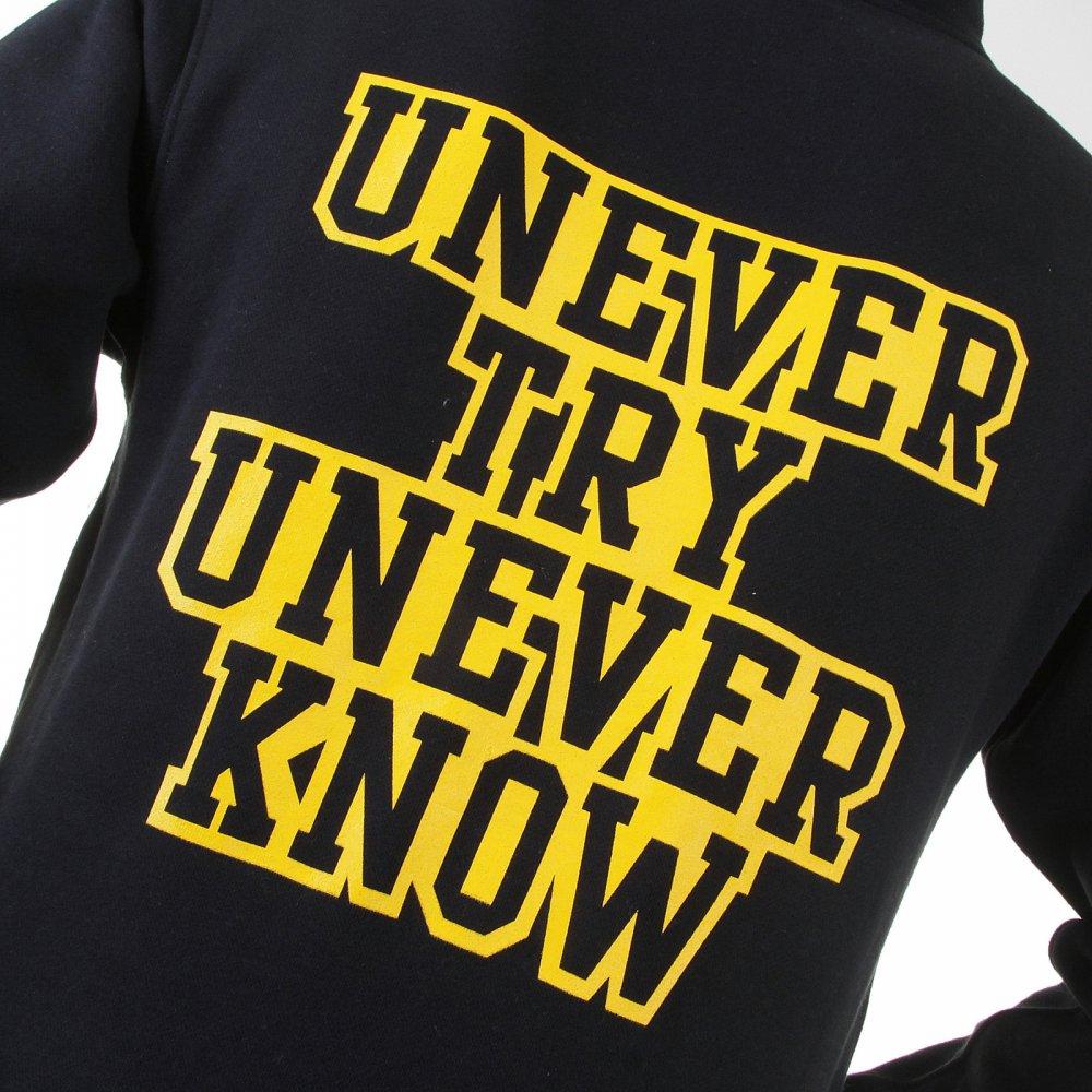 RMC Sweatshirt for Men