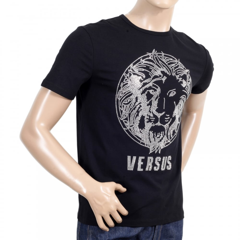 Versus Versace T-shirts