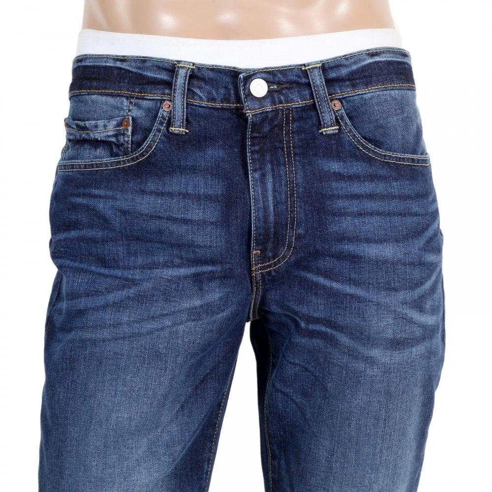 Levis Jeans sale