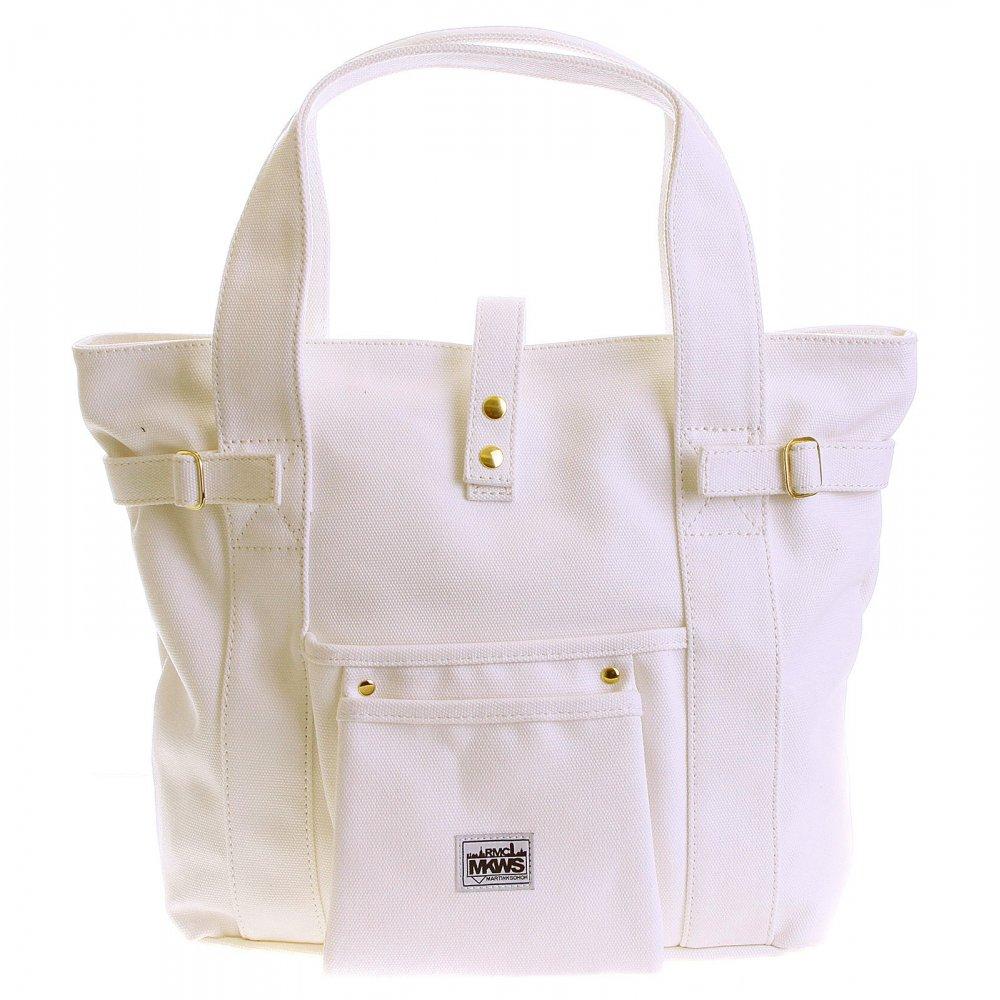 RMC MKWS white bag