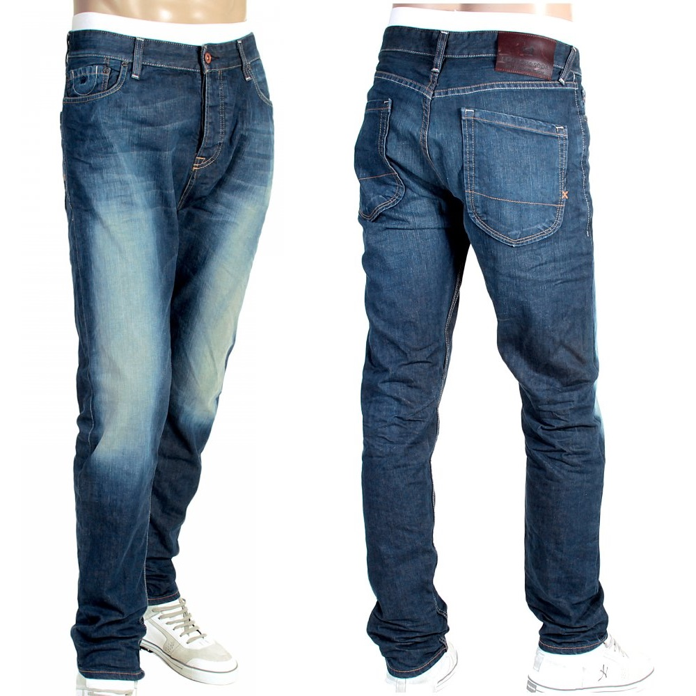 Scotch and Soda Jeans for Men