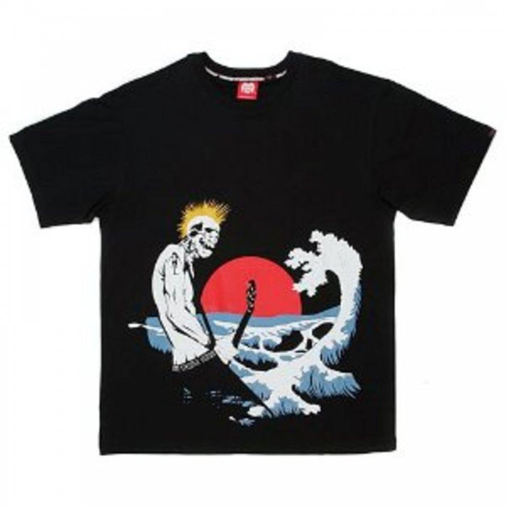 RMC Rock T shirt
