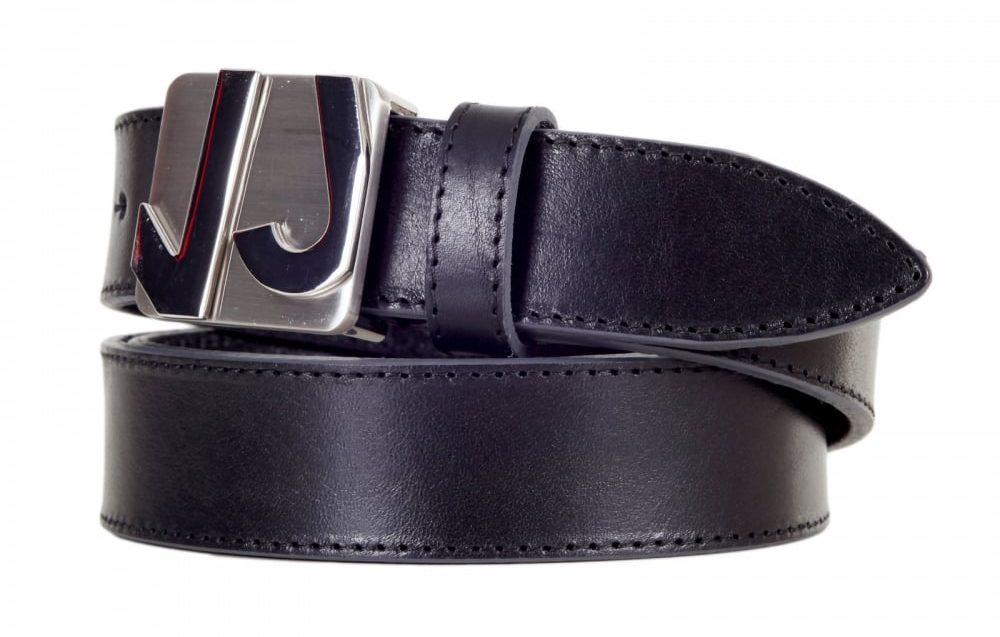 Armani Jeans black belt