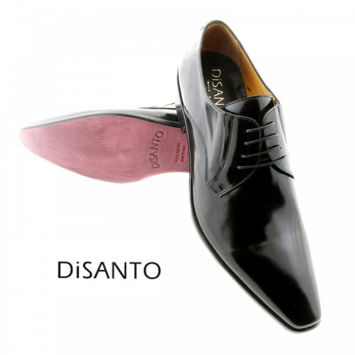 Mens Disanto Shoes