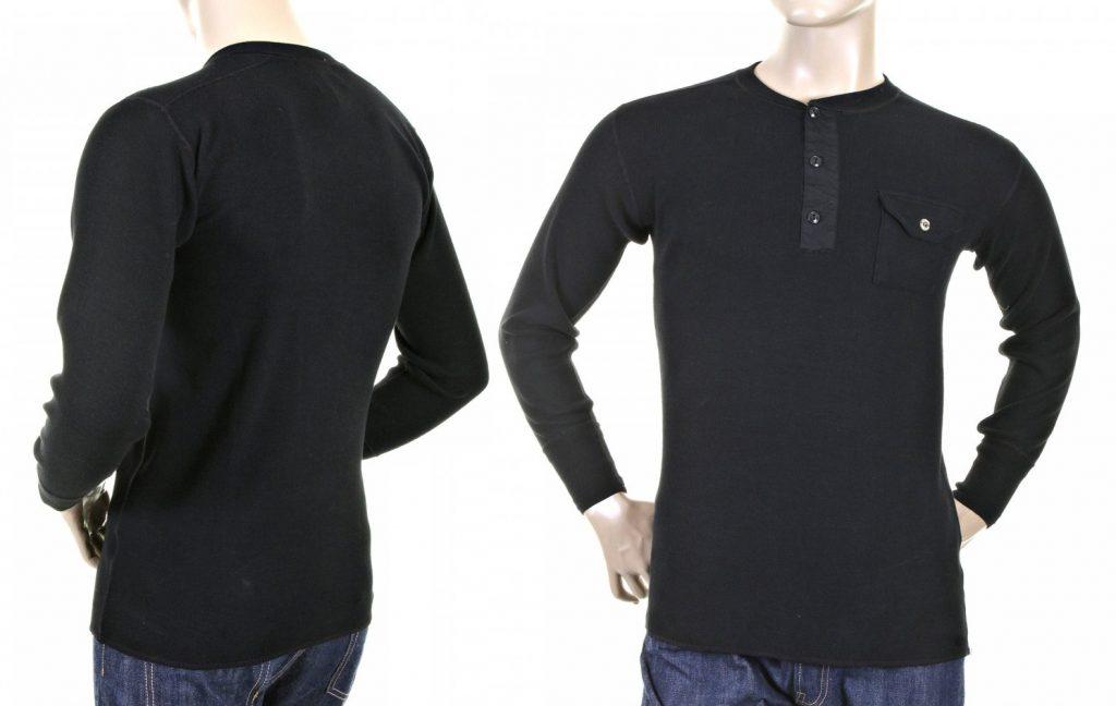 Sugar Cane long sleeve t-shirt