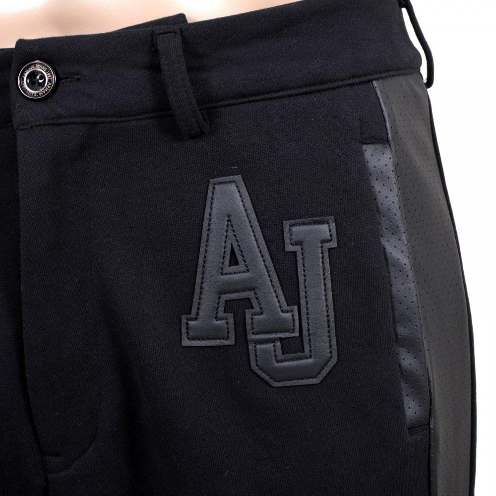 Armani Track Pants