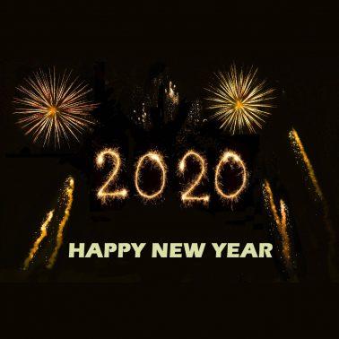 Happy New Year! Enjoy Niro Fashion Half Price Sale