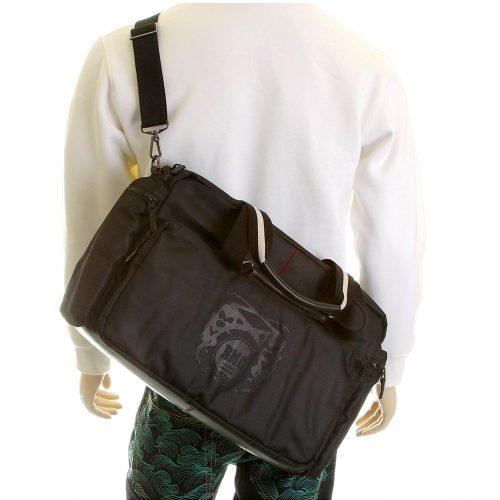 Men's Messenger Bags