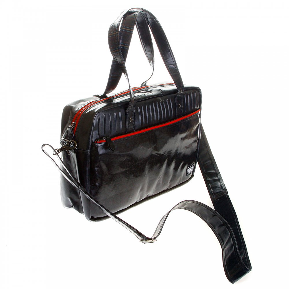 Office bag from RMC MKWS