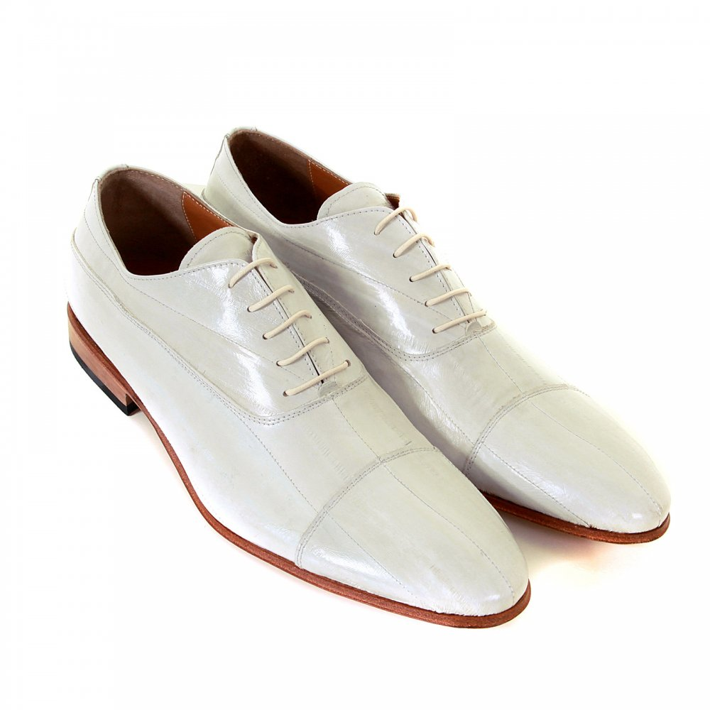 Disanto Leather Shoes