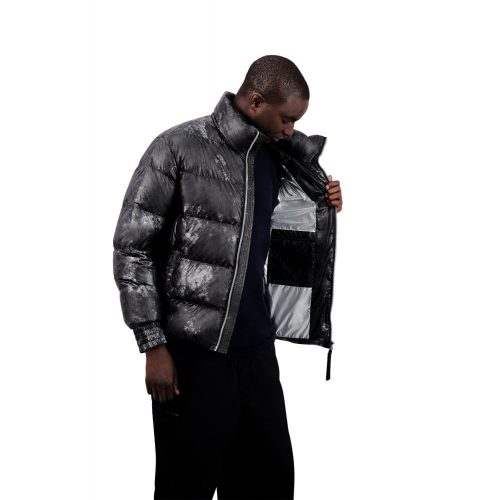 Mens Jackets from Moose Knuckles