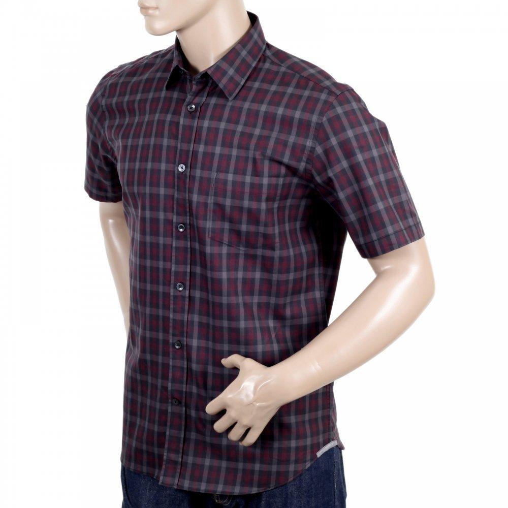 1f77c627e97 Amazon Uk Short Sleeve Shirts - Cotswold Hire