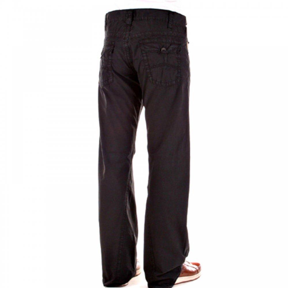 Bootleg Jeans For Men