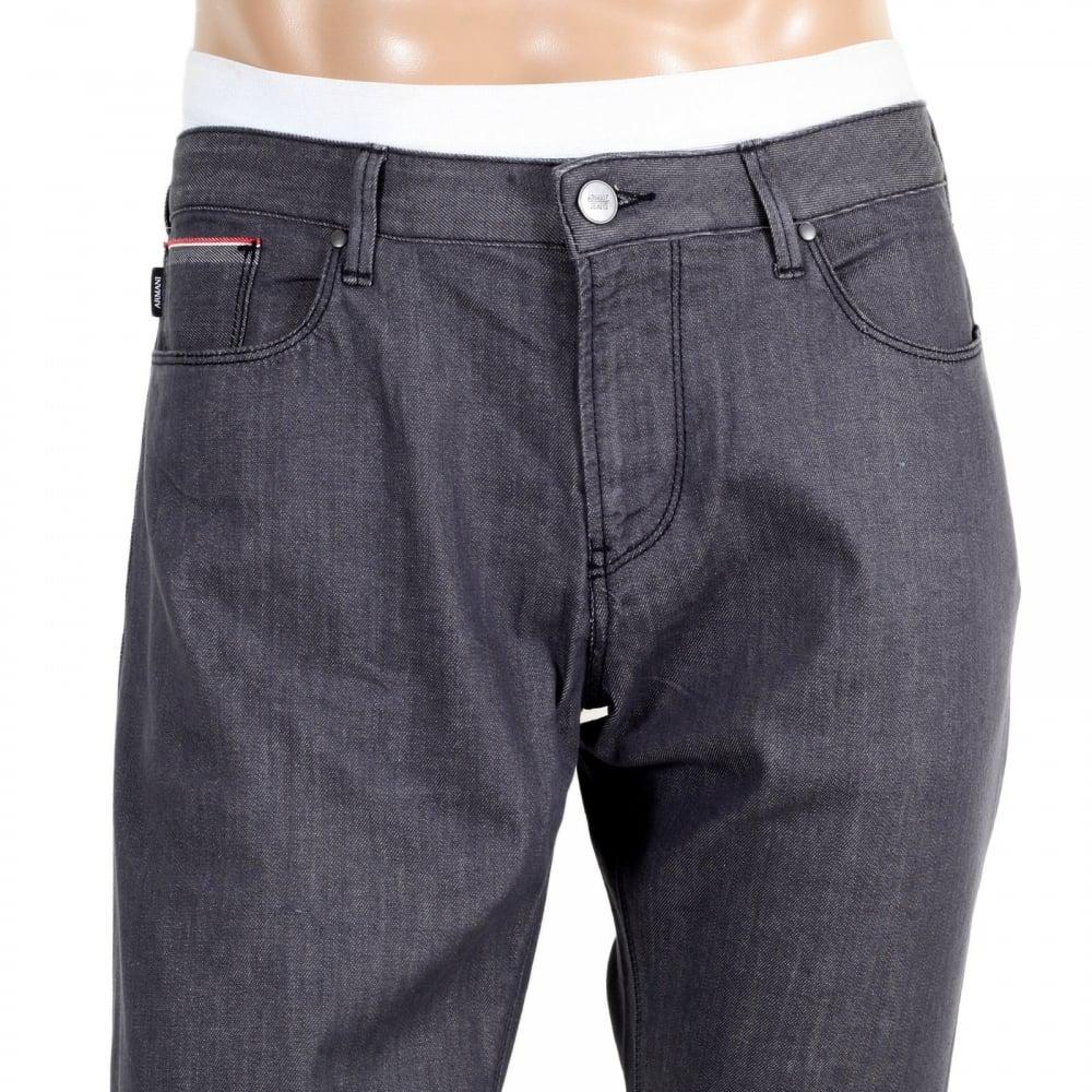 Levis 513 Mens Jeans