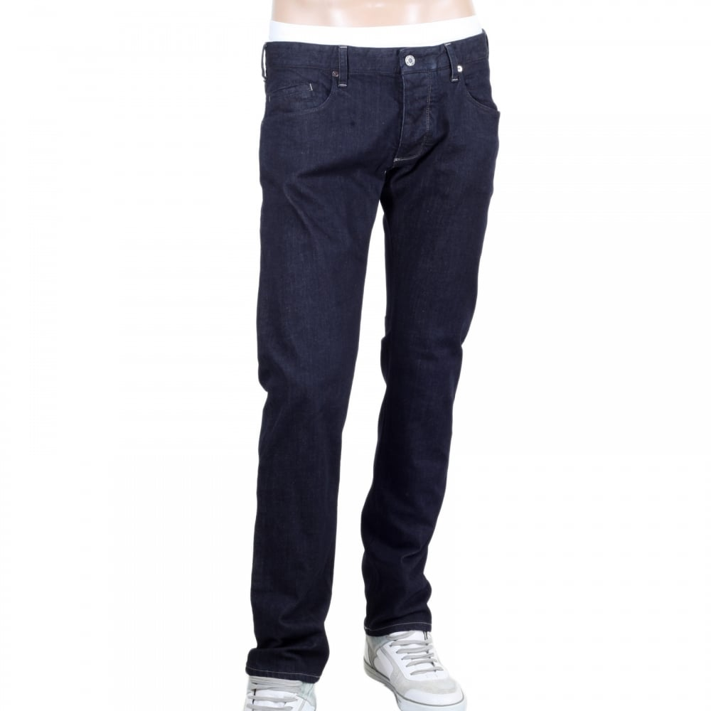 Shop denim slim fit cropped jeans at Neiman Marcus, where you will find free shipping on the latest in fashion from top designers.