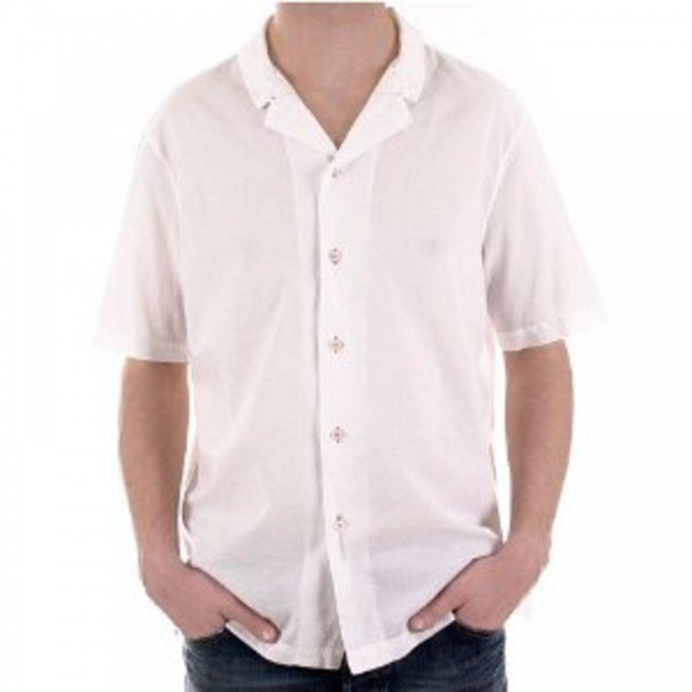 Armani Jeans Short Sleeve Shirt