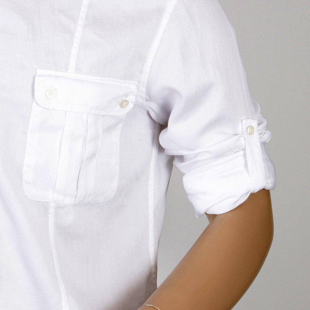 Moschino Mens Shirts