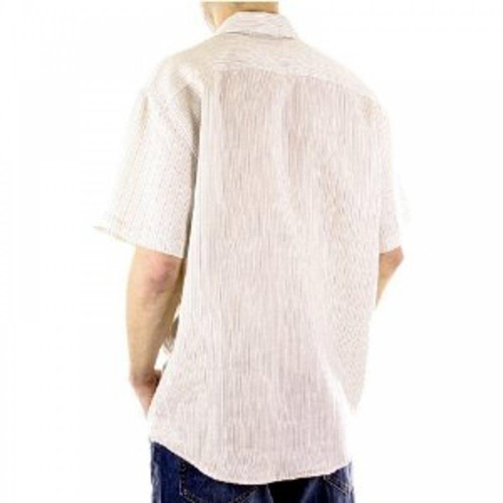Tailor Mens Shirt