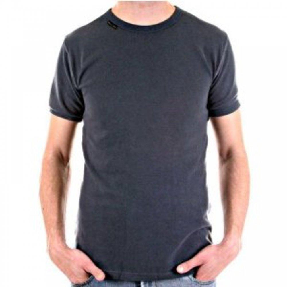 buy mens dolce and gabbana grey t shirt at niro fashion