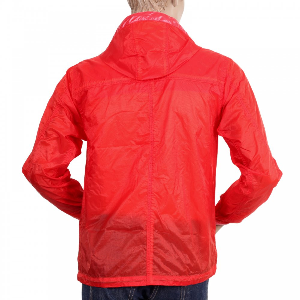 Shop for Exclusive Lightweight Jacket from Descente UK