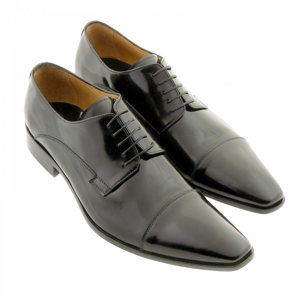 Buy Mens Formal Shoes By Disanto Uk At Niro Fashion