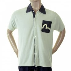 Deluxe Original Knitted shirt