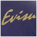 EVISU Ink Archive Collection