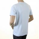 EVISU Sky Insert original logo t shirt