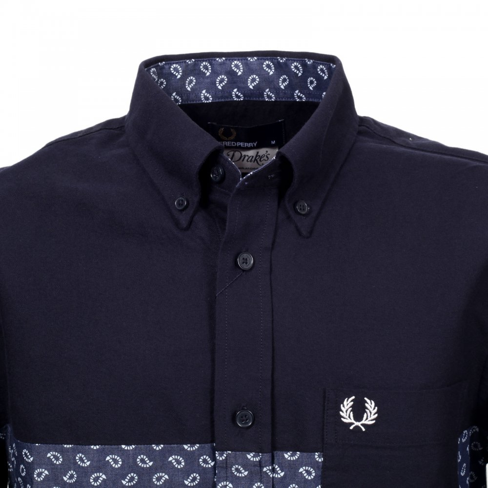 Mens Ralph Lauren Polo Shirts