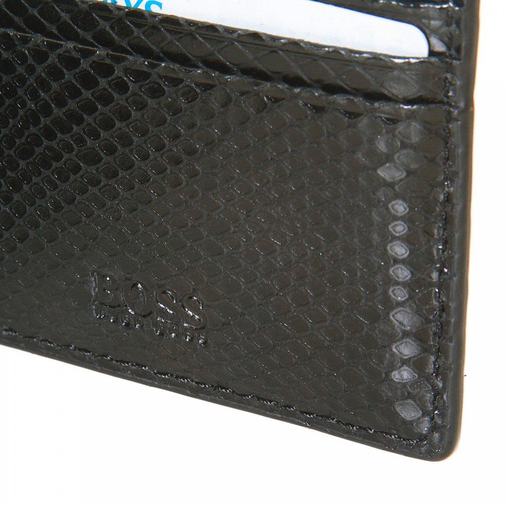 Hugo Boss Wallets India - Wallet Design
