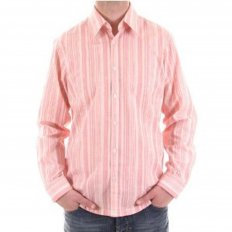 Mens Austin Casual shirt
