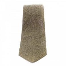 Metallic Brown silk tie Metallic Brown silk tie · HUGO BOSS BLACK ... 7b5f0eda38