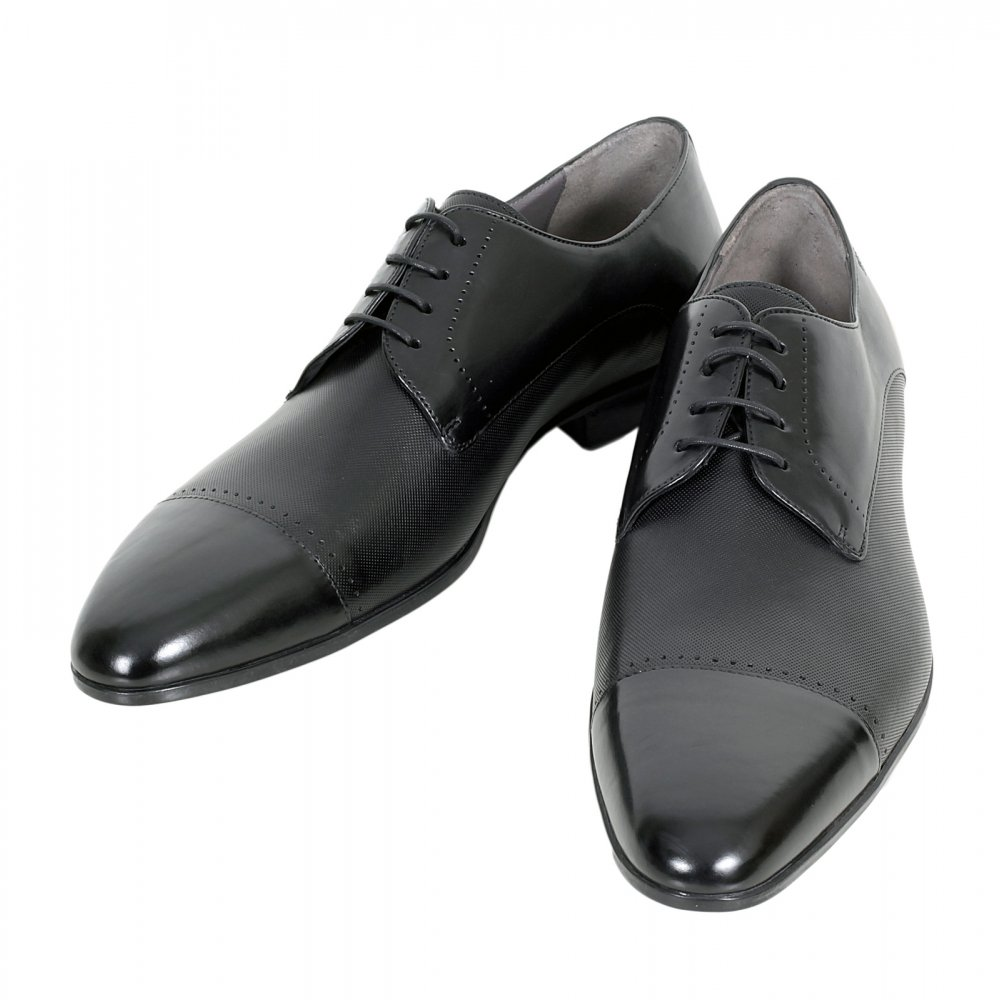 Hugo Boss Formal Shoes Sale