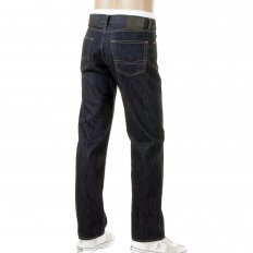 Texas regular fit denim jean