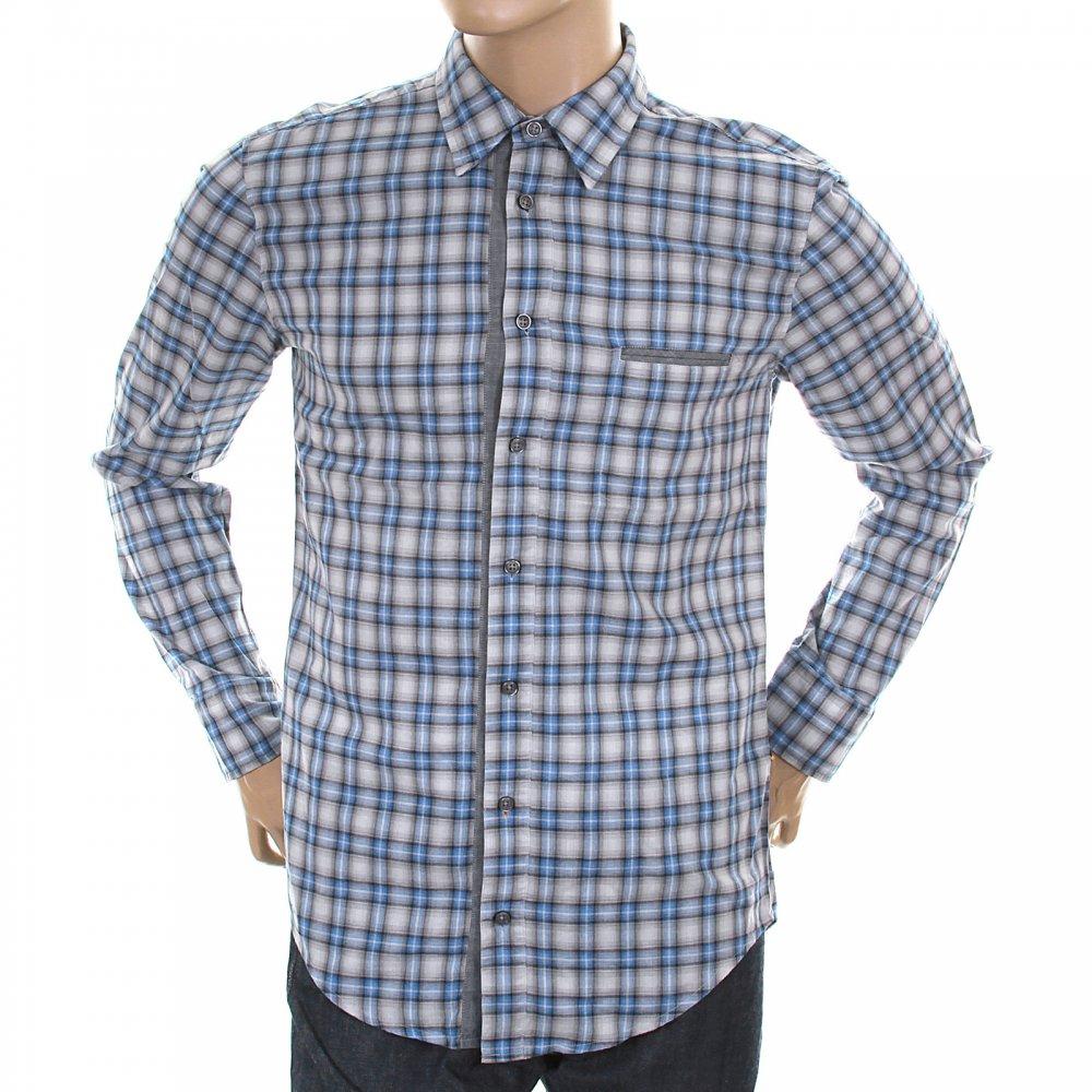 buy hugo boss shirts