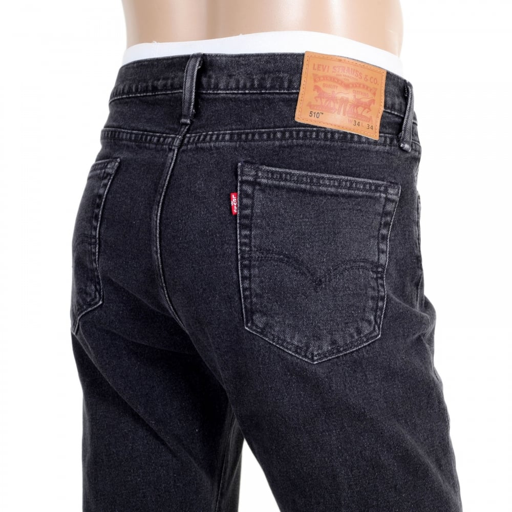 Levis Jeans For Men In India